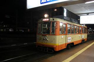 1012220115