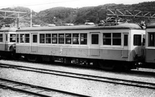 770325hikonemoha52s_2